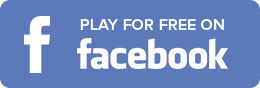 Play for free on Facebook